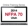 NFPA 70: National Electrical Code (NEC) (2014) Online Training Series - UT Edition