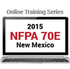 NFPA 70E: Standard for Electrical Safety in the Workplace (2015) Online Training Series - KY Edition