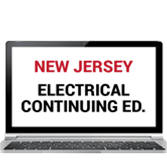 New Jersey State-Approved NEC and NFPA 70E Online Training