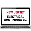 New Jersey Electrical Continuing Education Online Training