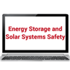 Energy Storage and Solar Systems Safety Online Training