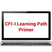 Certified Fire Inspector I Online Learning Path Primer