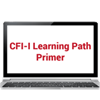 Certified Fire Inspector I Online Learning Path - Primer