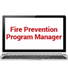 Fire Prevention Program Manager Online Training Series