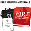 Certified Fire Protection Specialist Primer 2-day Seminar