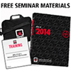 2014 NFPA 70: National Electrical Code (NEC) Essentials with Certificate of Educational Achievement 3-day Seminar