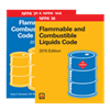 NFPA 30: Flammable and Combustible Liquids Code and Handbook Set