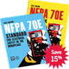 2015 NFPA 70E®: Standard for Electrical Safety in the Workplace