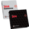 NFPA 70: National Electrical Code (NEC) Looseleaf and Handbook Set, 2014 Edition