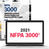 NFPA 3000, Active Shooter/Hostile Event Response Program Specialist Online TrainingNFPA 3000, Active