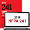 2019 NFPA 241 Toolkit
