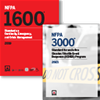 2019 NFPA 1600 and 2021 NFPA 3000 Toolkit
