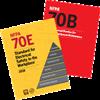 NFPA 70B (2016) and NFPA 70E (2015) Set