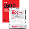 NFPA 1600 and NFPA 3000 (PS) Toolkit