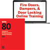 NFPA 80 Balancing Safety and Security with Protected Openings Toolkit
