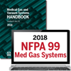 Medical Gas and Vacuum Systems Online Learning and Handbook Toolkit