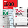 NFPA 101 (2018), NFPA 1600 (2019), and NFPA 3000 (PS) (2018) Toolkit