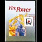 Fire Power Video