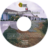 Making Your Home Firewise DVD