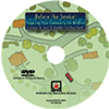 Before the Smoke! Preparing Your Community for Wildfire (Strategies for Small & Volunteer Fire Departments) DVD