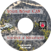 Your Home Can Survive a Wildfire! DVD