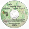Safer From the Start: Developing a Firewise Community DVD