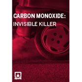 Carbon Monoxide: Invisible Killer Video