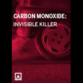 Carbon Monoxide: Invisible Killer Video