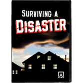 Surviving A Disaster Video