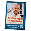 At Our Age with Tom Bosley DVD
