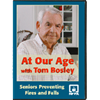 At Our Age with Tom Bosley Video