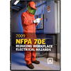 NFPA 70E: Reducing Workplace Electrical Hazards Video - 2009 Edition