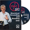 2011 Electrical Grounding and Bonding DVD
