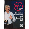 2011 Electrical Grounding and Bonding Video