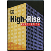 High-Rise Evacuation Video