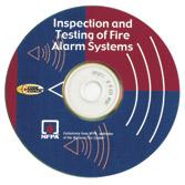 Fire fighting appliances wiki