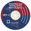Inspection, Testing, and Maintenance of Fire Alarm Systems DVD