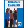 Emergency Evacuation: What Every Employee Should Know Video