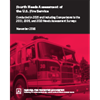 Fourth Needs Assessment of the U.S. Fire Service Webinar
