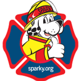 2020 Fire Prevention Week Stickers image