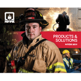 2019 Winter NFPA Products and Services Catalog