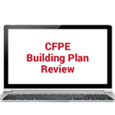 CFPE Building Plan Review Online Training