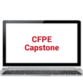 CFPE Learning Path Capstone Online Training