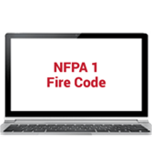 Introduction to NFPA 1, Fire Code (2018) Online Training