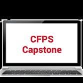 CFPS Capstone