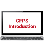 Introduction to Certified Fire Protection Specialist Certification