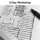 Water-Based Suppression Designer Workshop