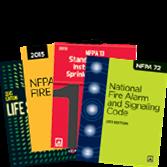 Certified Fire Plan Examiner (CFPE) Classroom Training – Saudi Arabia