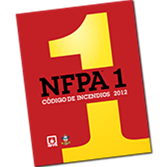 NFPA 1: Fire Code, Spanish