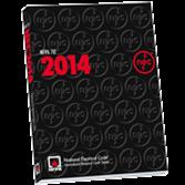 2014 NFPA 70: NEC
